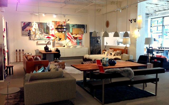 die wohnplaner in d sseldorf. Black Bedroom Furniture Sets. Home Design Ideas