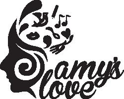 amyslove-logo250