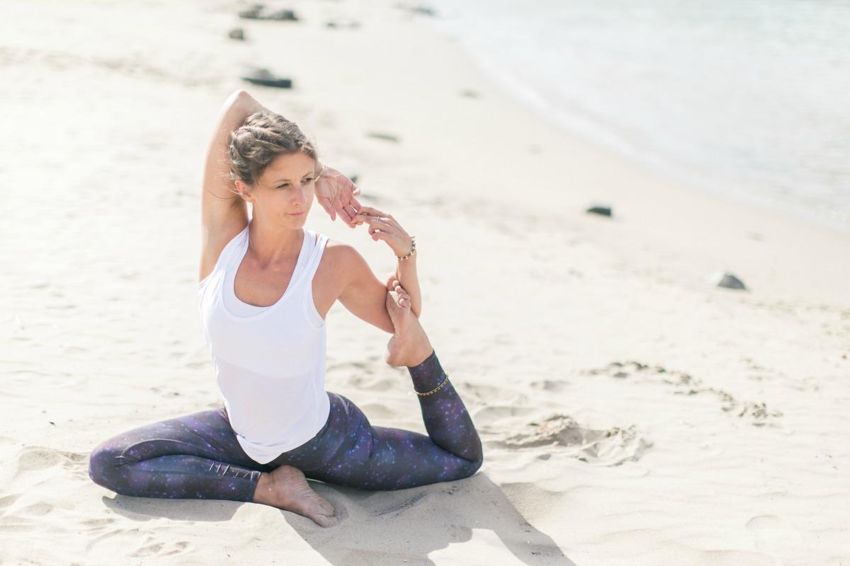 amyslove_yoga_taube