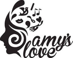 cropped-amyslove-logo250.png