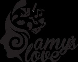 cropped-amyslove-logo250.png