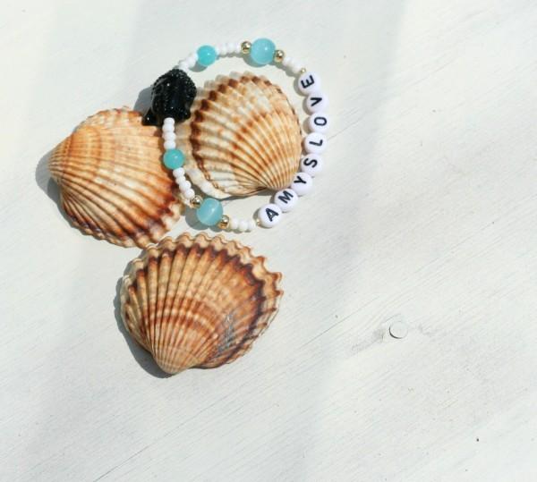 bracelette_4