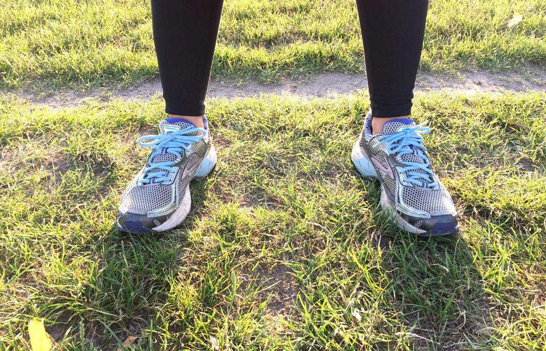 halbmarathon-lauftraining