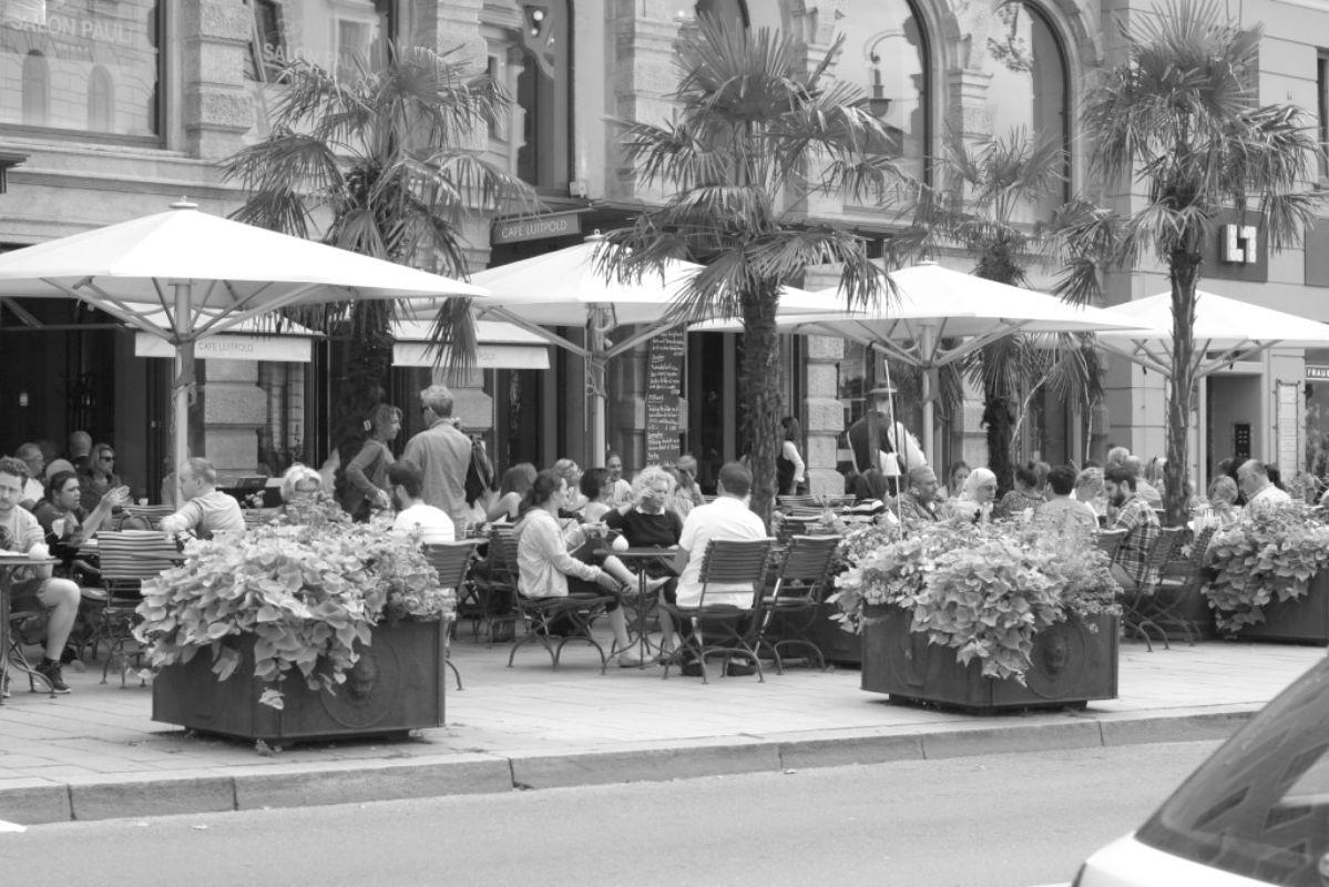 Cafe M Ef Bf Bdnchen Garten
