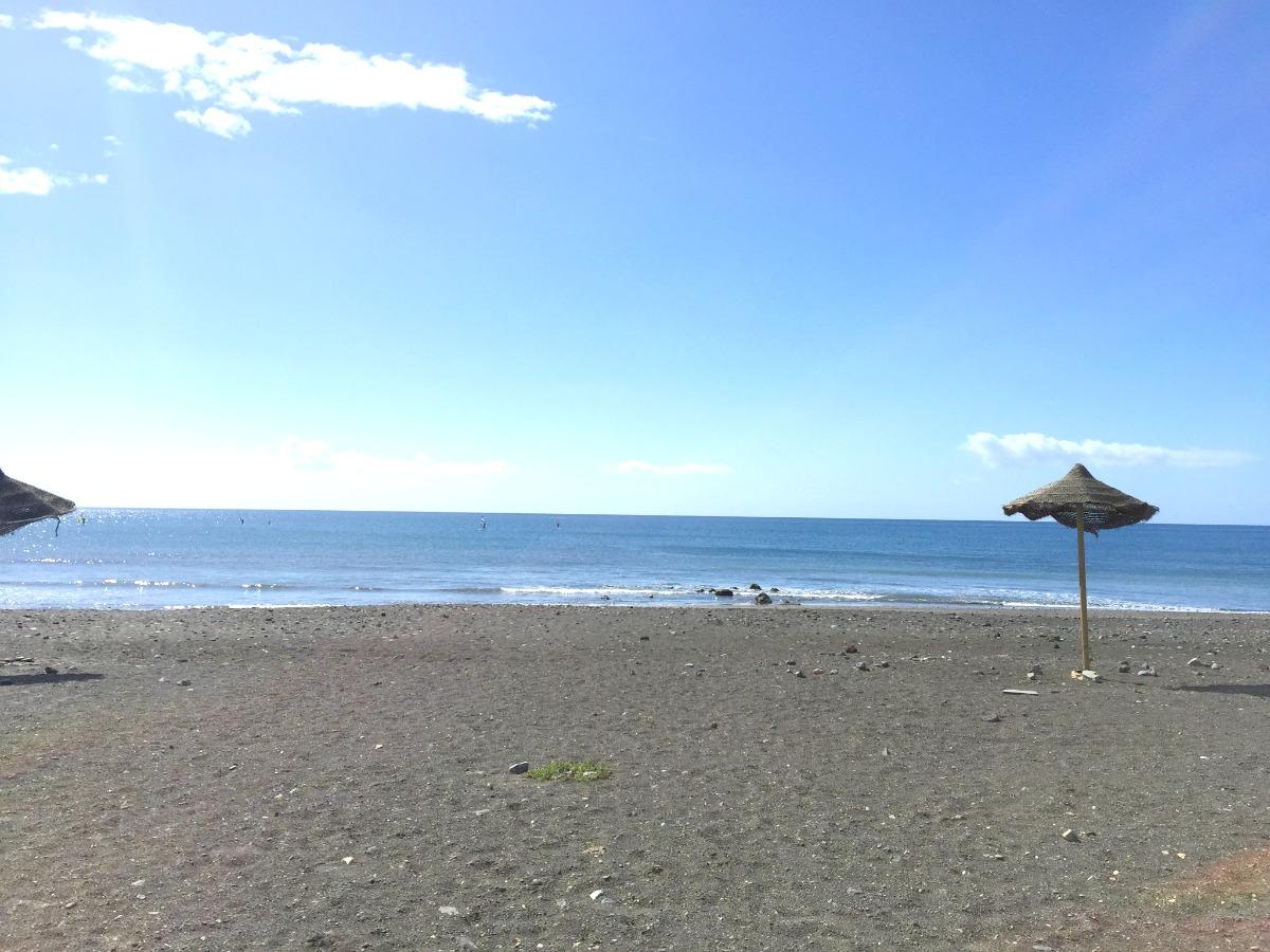 Fuerteventura_LaPared