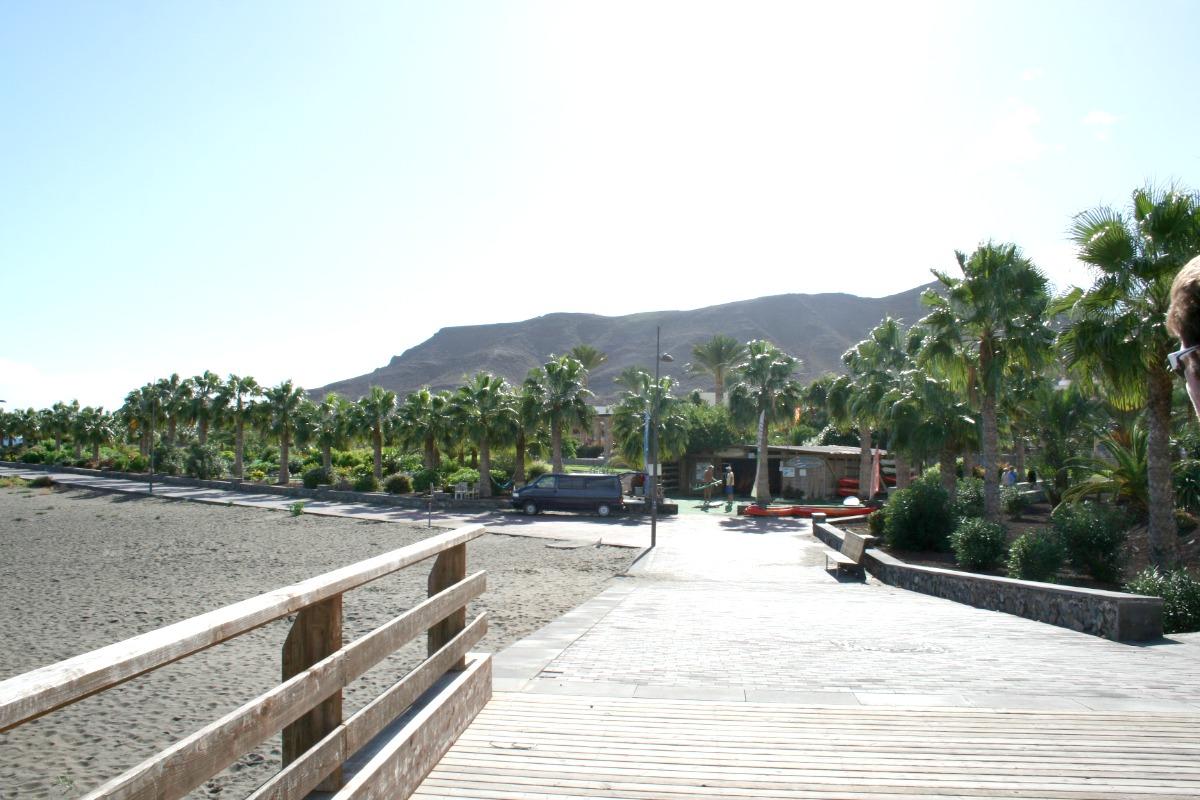 Fuerteventura_Las Playitas_2