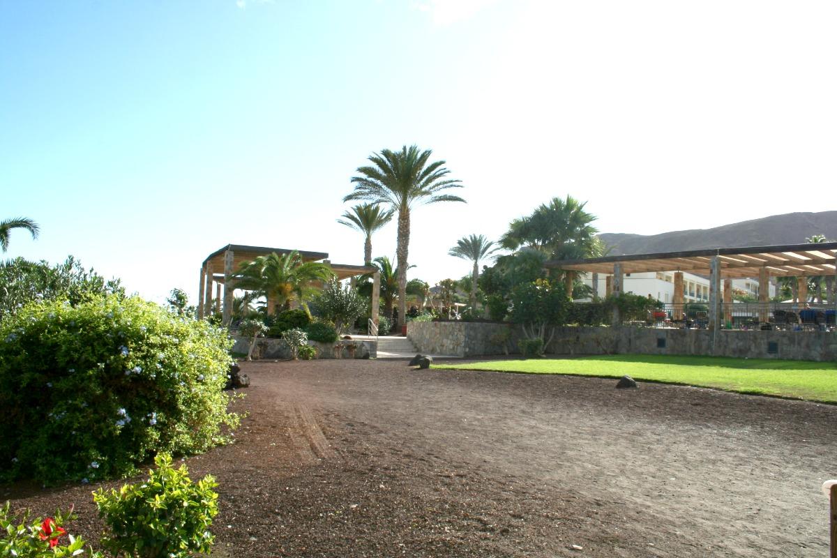 Fuerteventura_Las Playitas_3