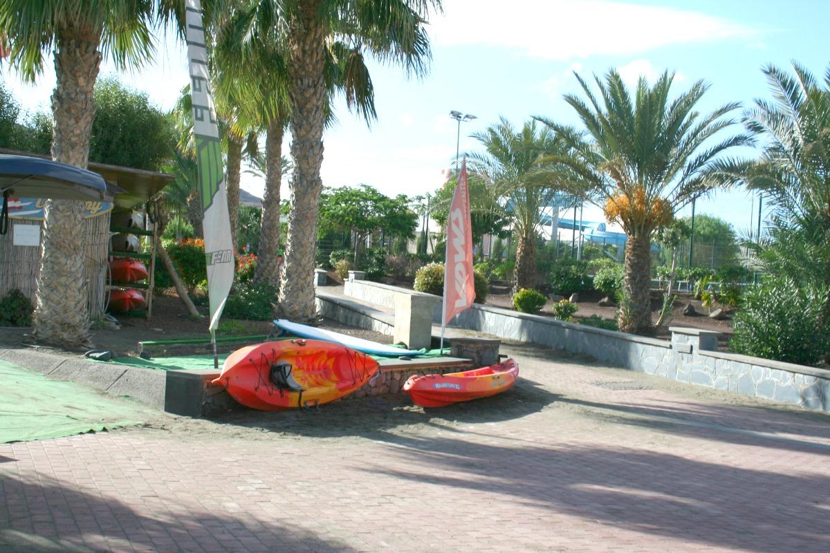 Fuerteventura_LasPlayitas_Surfhütte