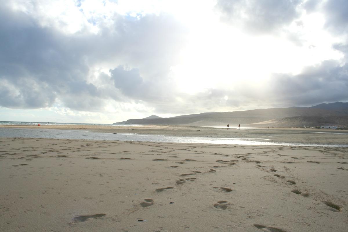 Fuerteventura_RiscodelPaso