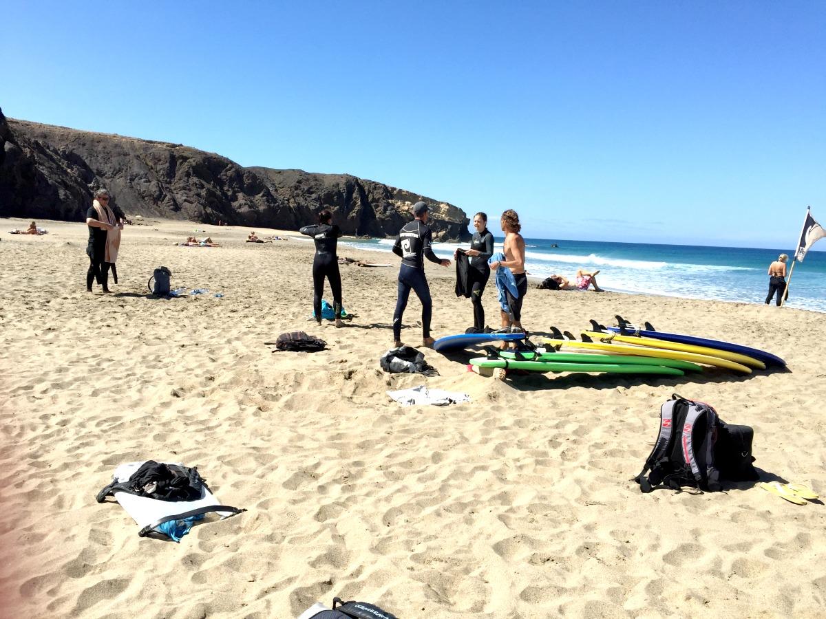 Fuerteventura_Surfkurs_LaPared