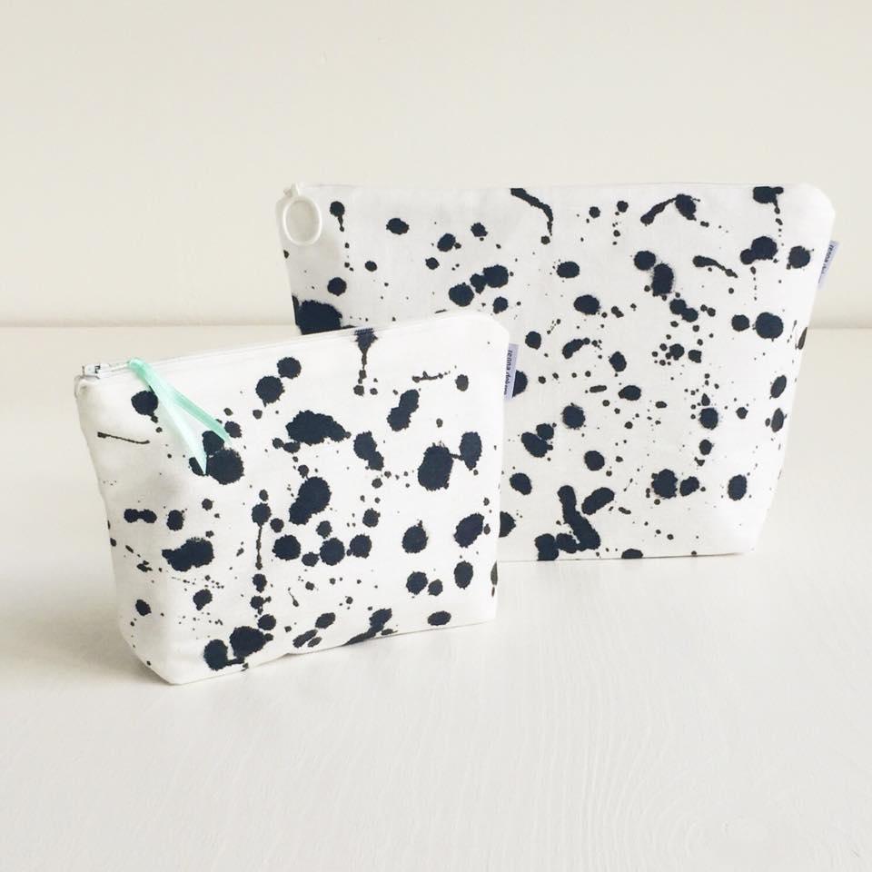 Tintenkleckstaschen_Renna Deluxe