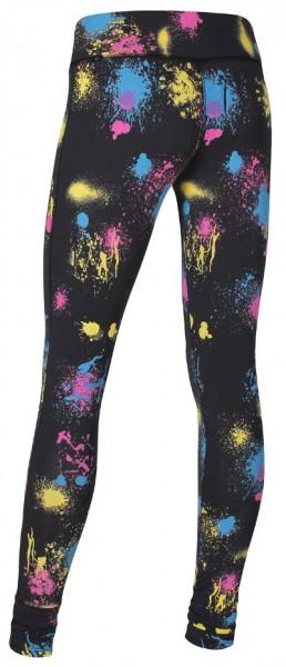 bunte yogaleggins_multicoloured_spots