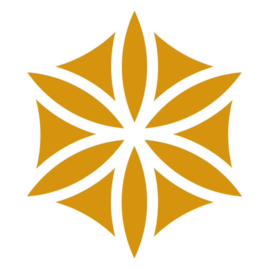 Logo_Icon_gold