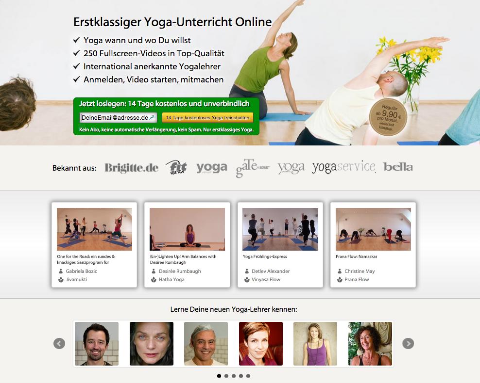 Online-Yoga_YogaRaum