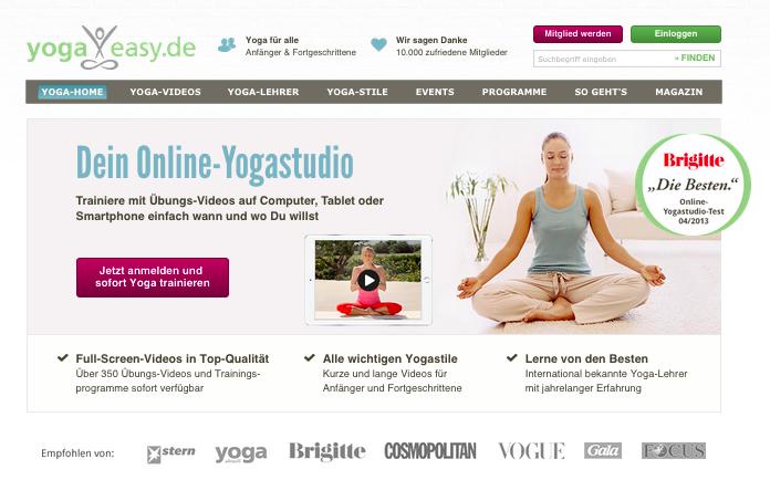 Online-Yoga_Yogaeasy