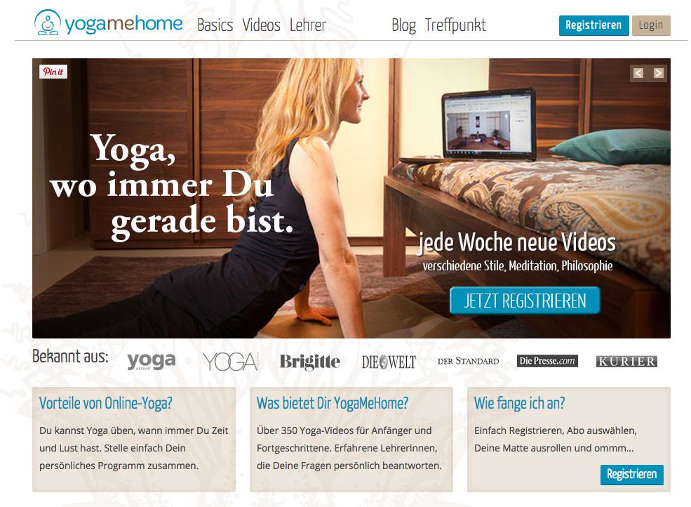Online-Yoga_Yogamehome