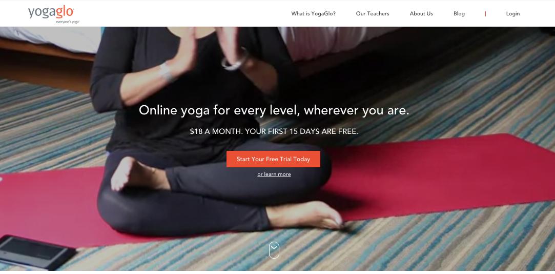 Online-Yoga_yogaglo