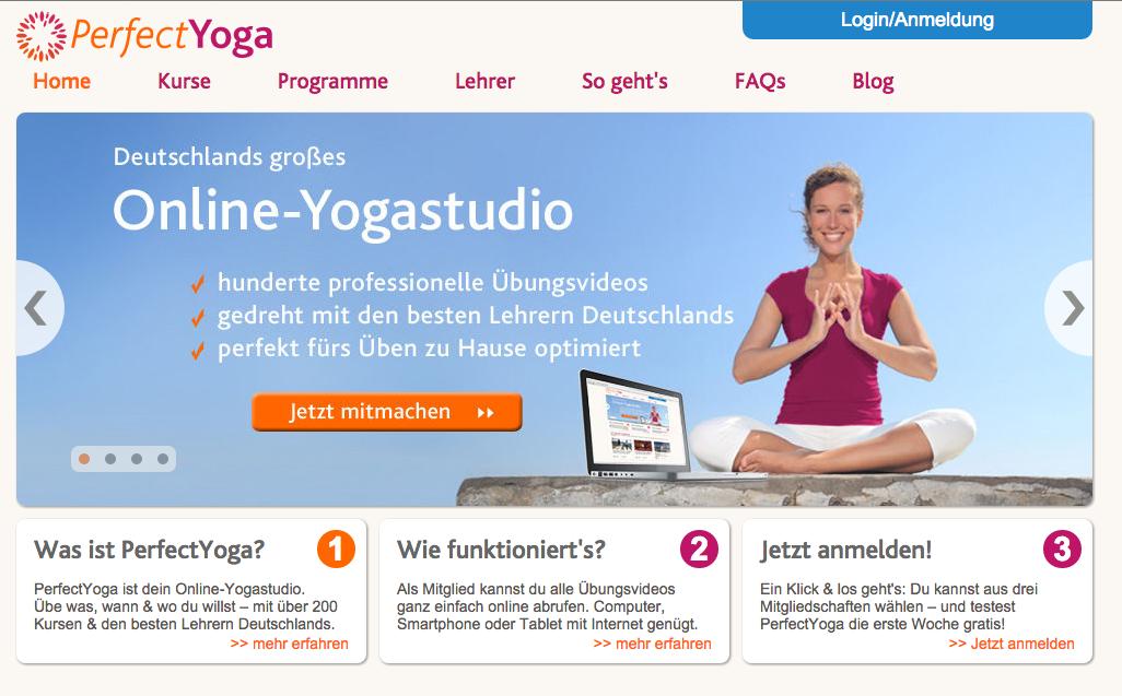 Yoga-Online_PerfectYoga