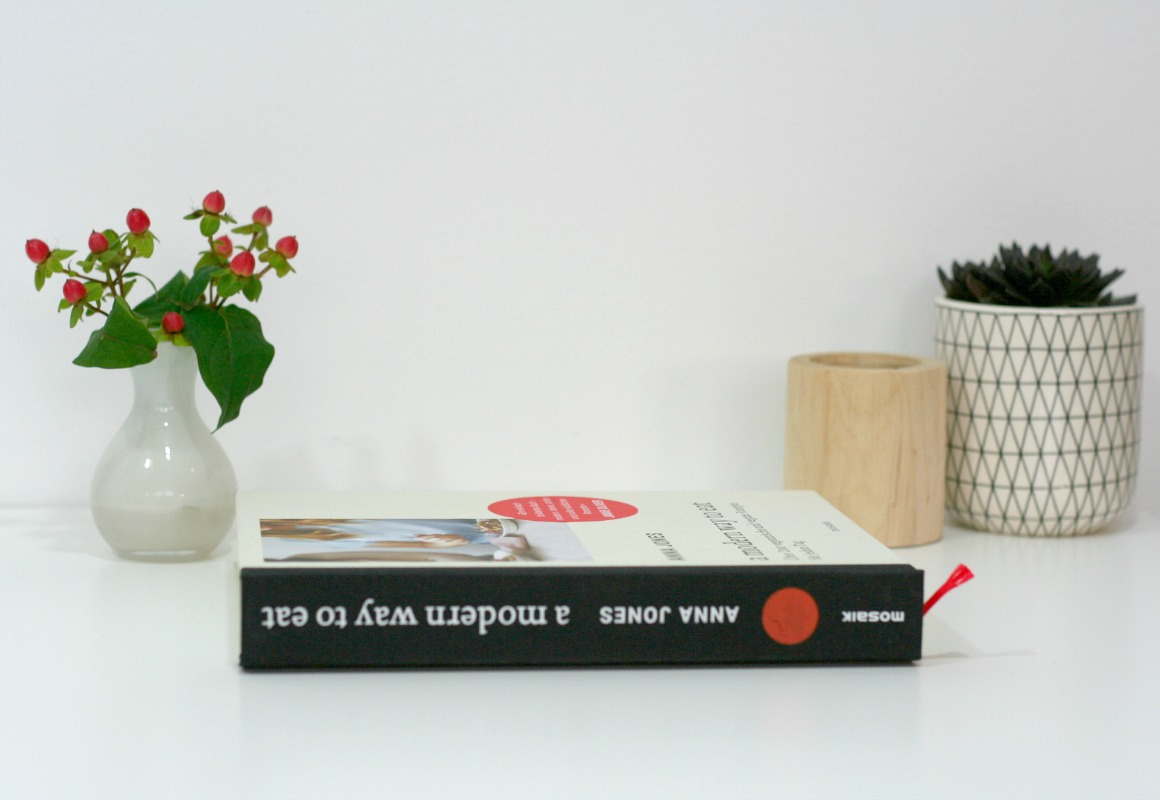 Buchtipp_A modern way to eat_Anna Jones