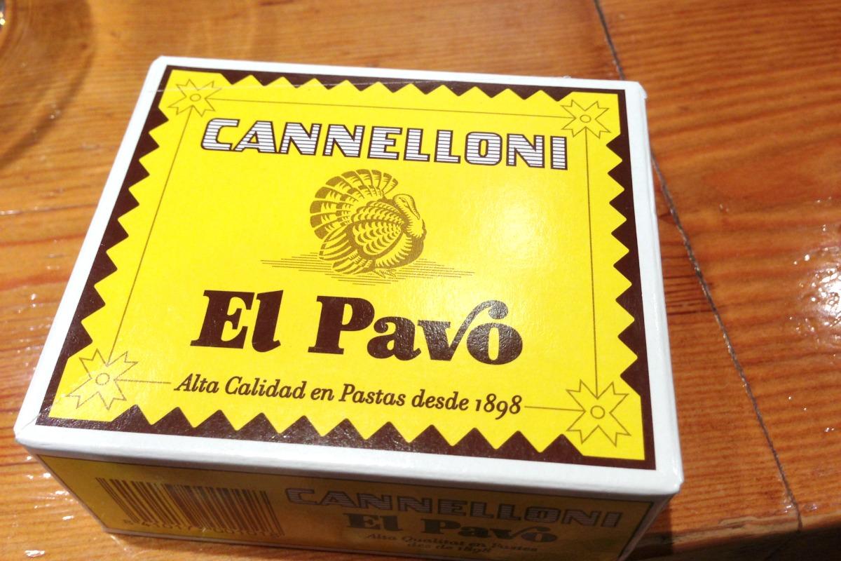 Cannelloni_ElPavo
