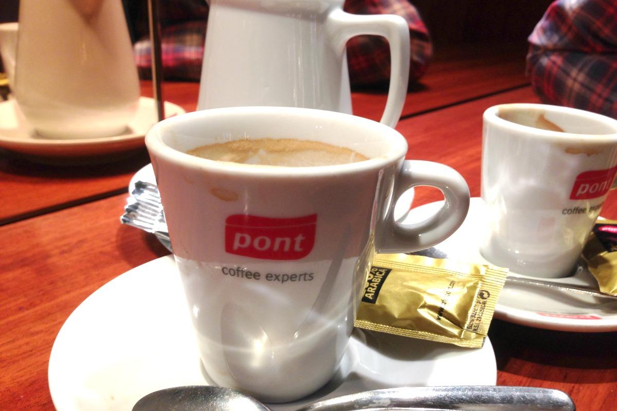 Kaffee_CafePont