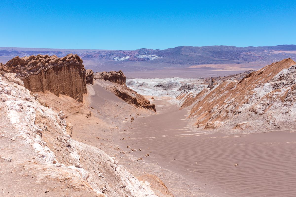 Atacama_Desert_Chile_elbmadame_1200px-4