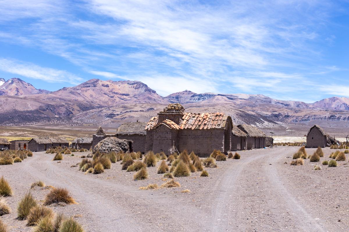 bolivien_sajama_nationalpark_1200px_-27