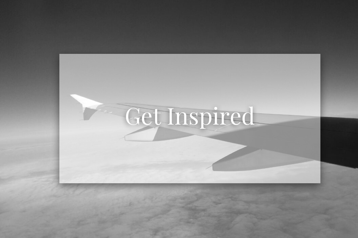 Get Inspired Copy 5