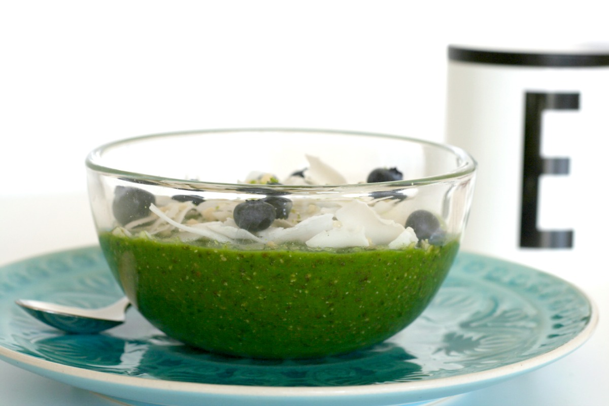 Green_Smoothie_Bowl