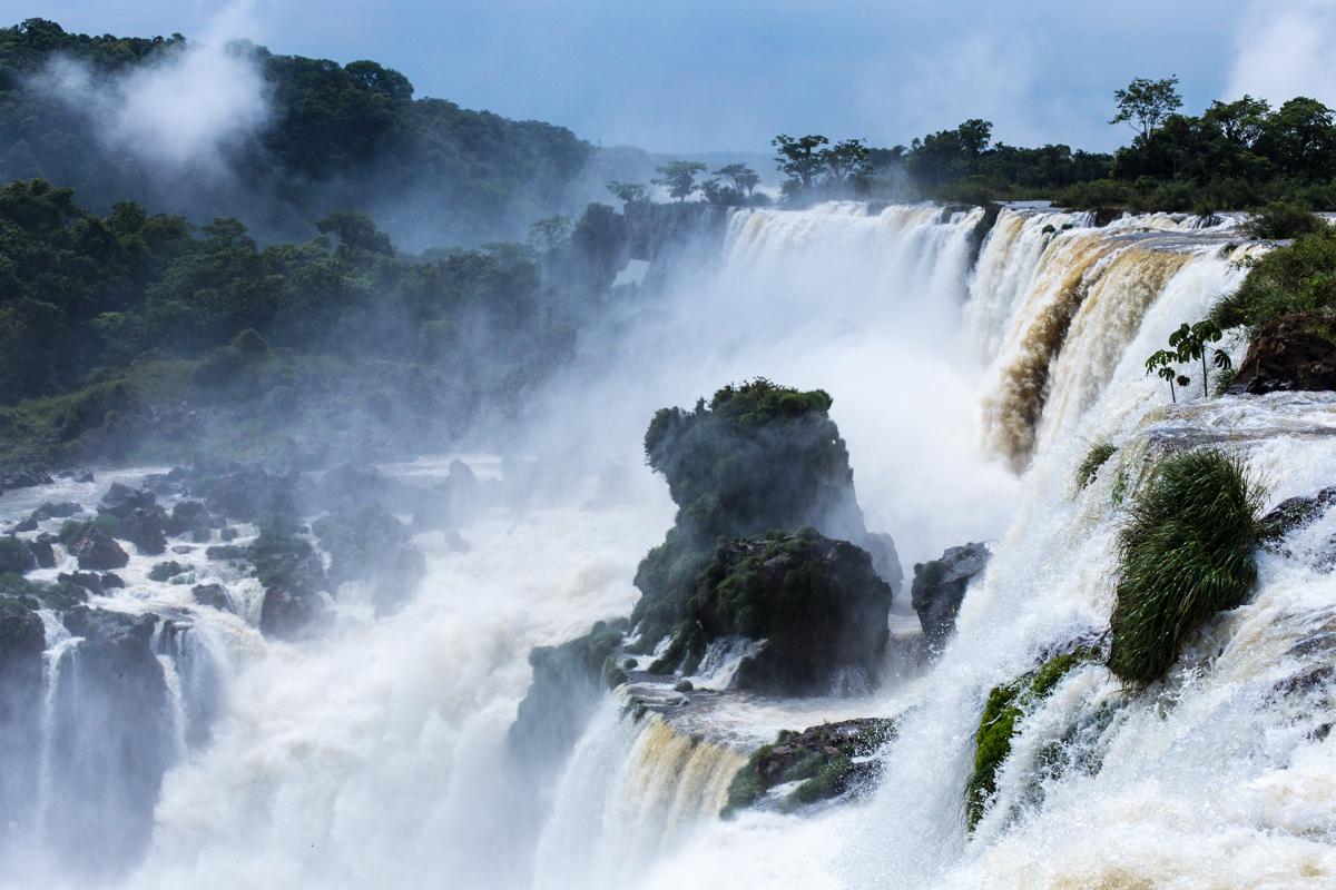Iguazu_Argentinien_Brasilien_elbmadame_1200px-25