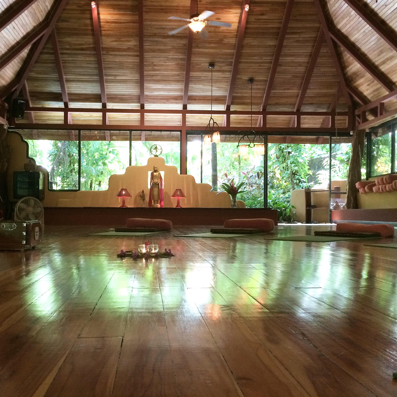 nosara yoga institute_3