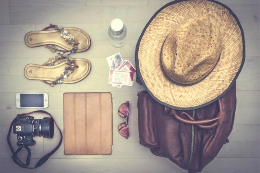 Sabbatical_Tipps im Uebebrlick