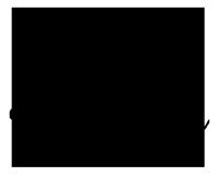 amyslove-logo