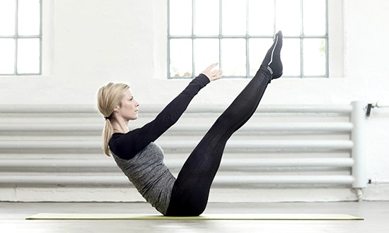 pilates_conni_youpila