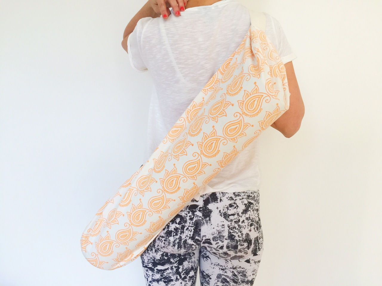 amyslove_top 5 Juli_Lotuscrafts Yogabag