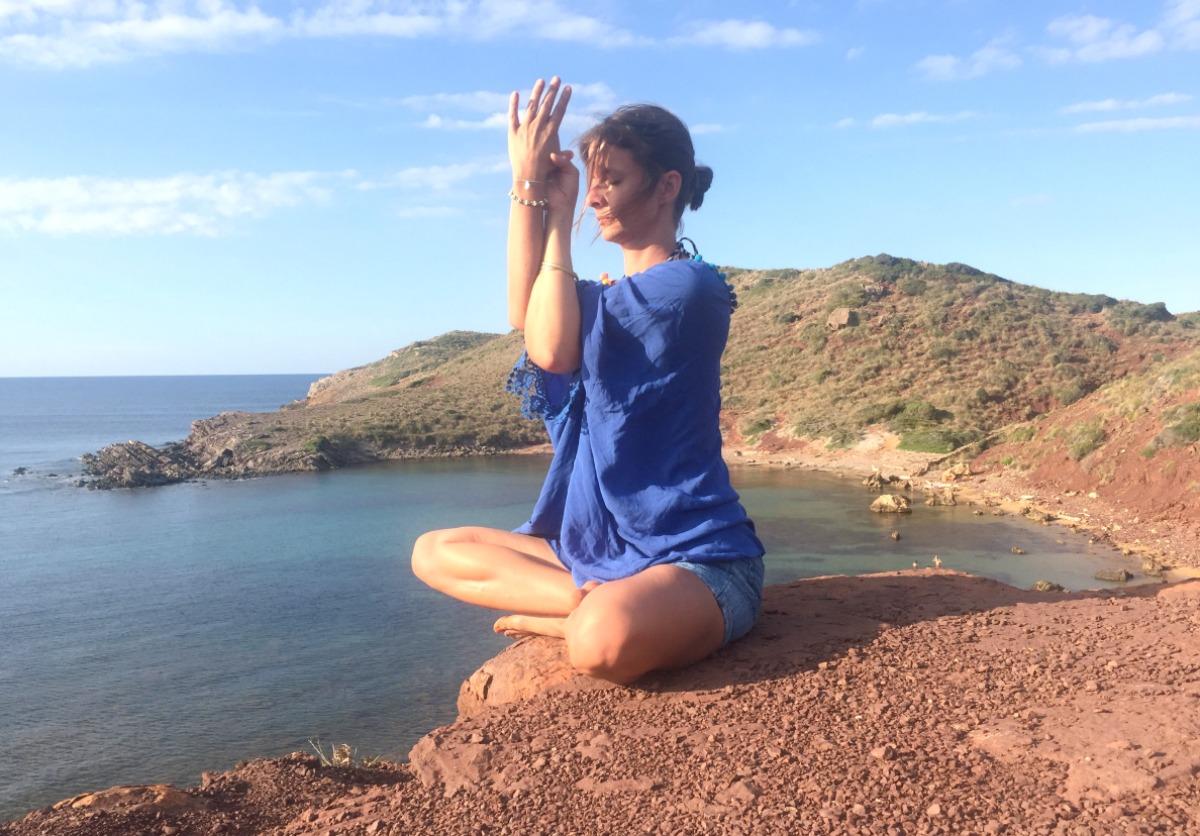 menorcatipps_yoga