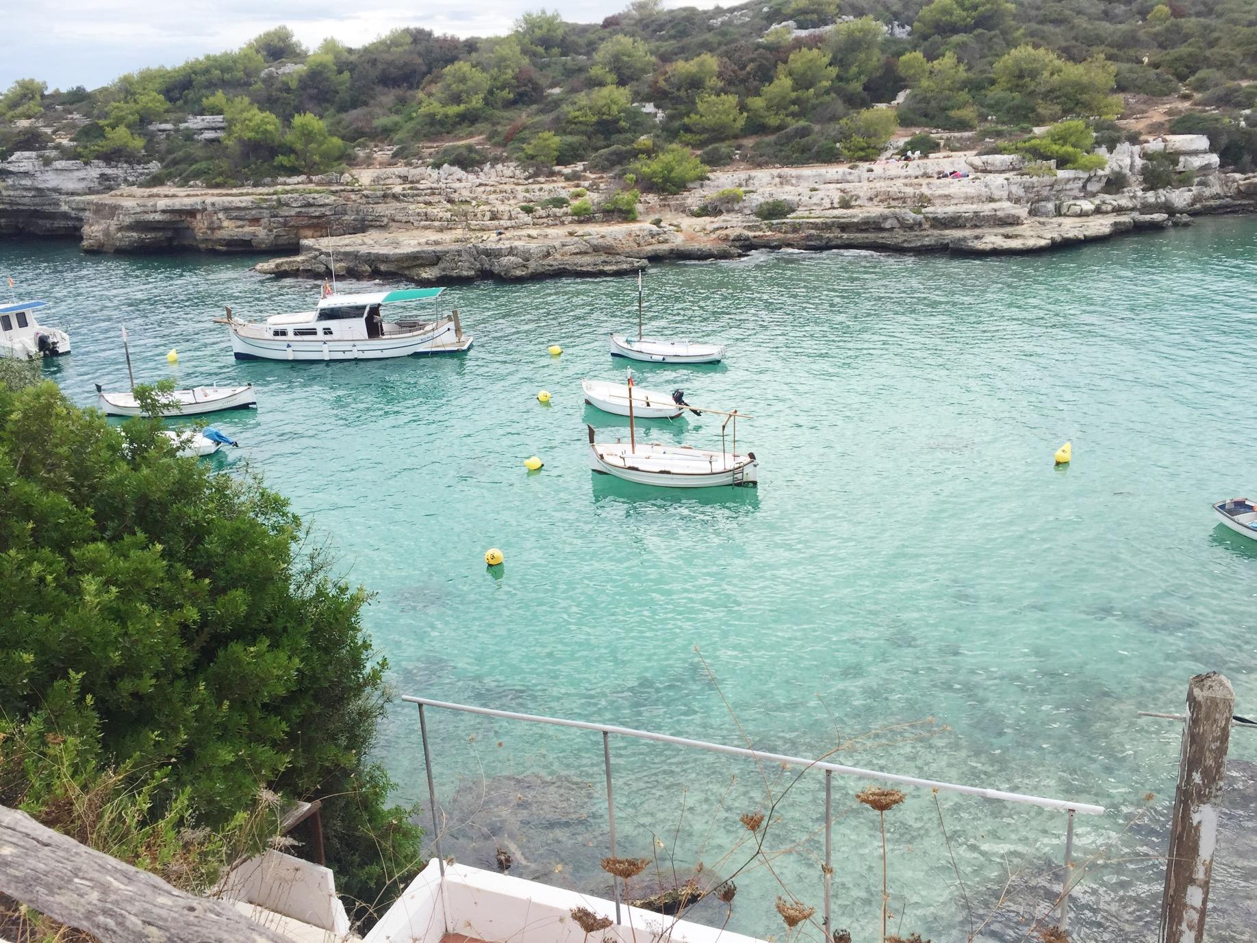 menorca_beach