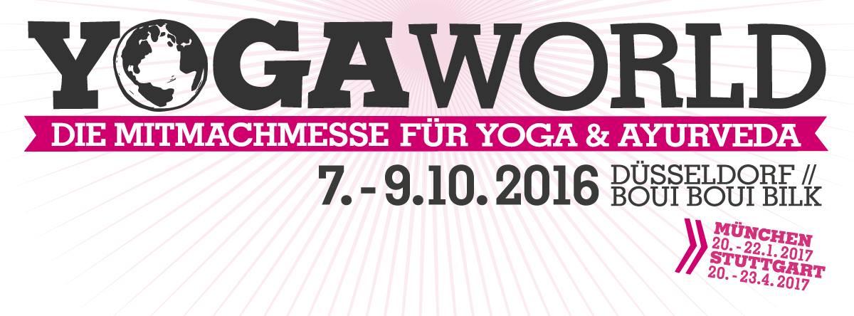 yogaworld_dusseldorf_banner