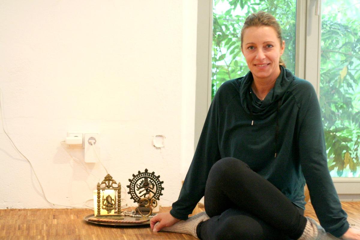 amyslove_yogaloft-flingern_birhit-damisch_yoga